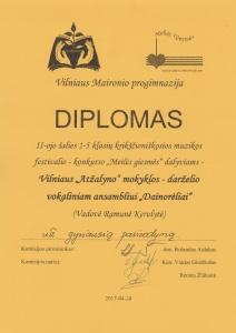 diplomas 001