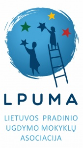lpuma_logo