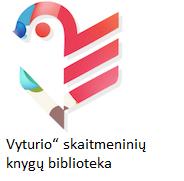 vyturiukas_spalvotas