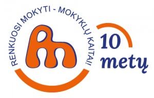 Renkuosi-Mokyti-10metu-500x320